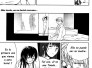 Hentai Manga 18 [Amor incestuoso]