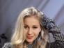 100 fotos de Candice Brielle