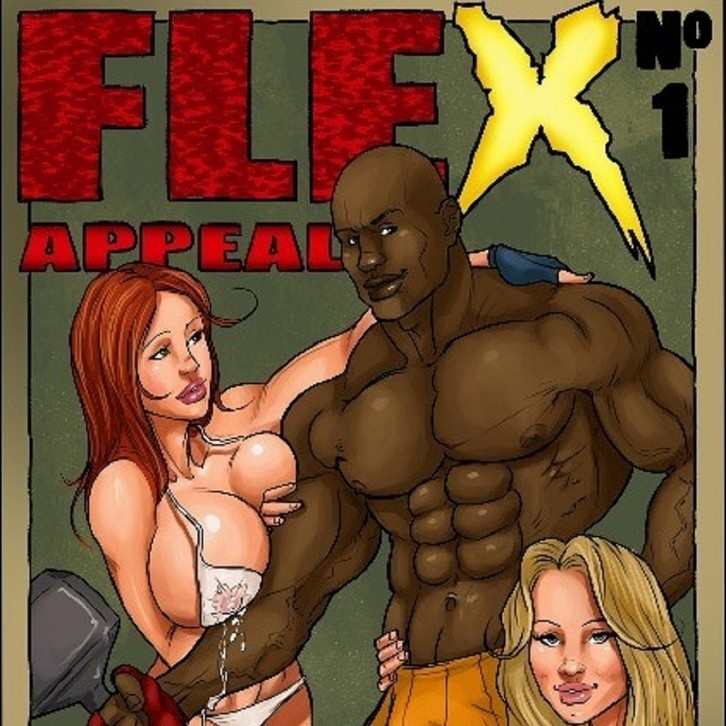 Flex Appeal - 1