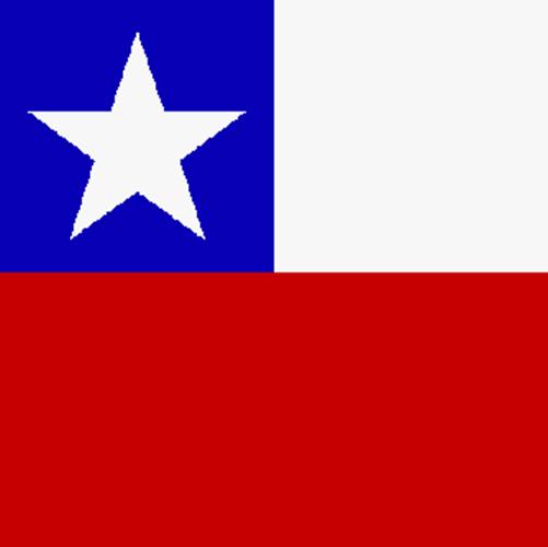 Porno amateur chileno (estreno)
