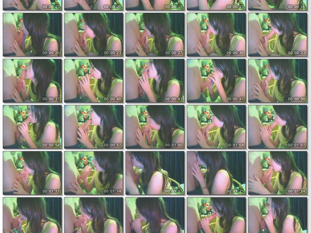 Natasha dolling with brian pumper - 1 5