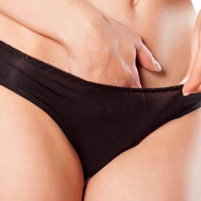 5 técnicas de masturbación para mujeres