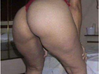 Venezuela numeros d putas