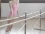 Bailarina alumna se coge al profesor = paja segura
