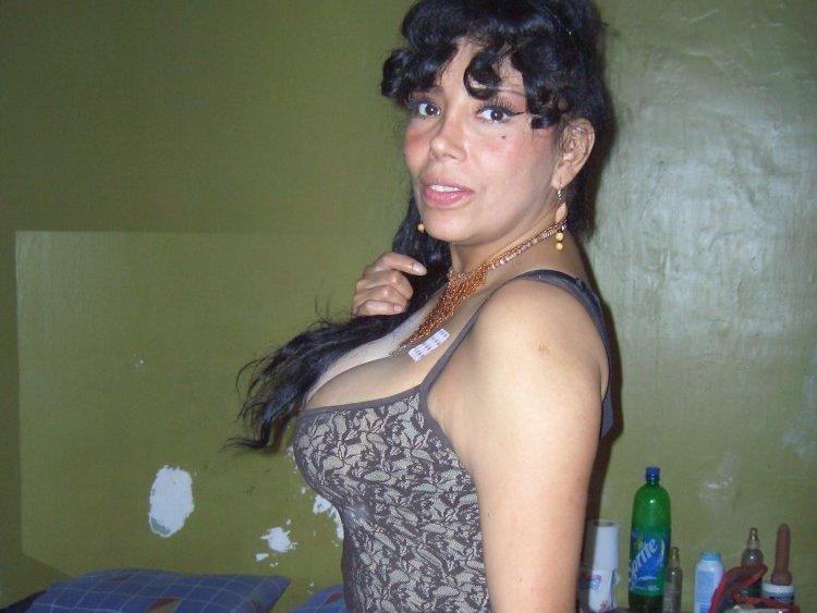 culos peruanos fotos fotos de tetonas