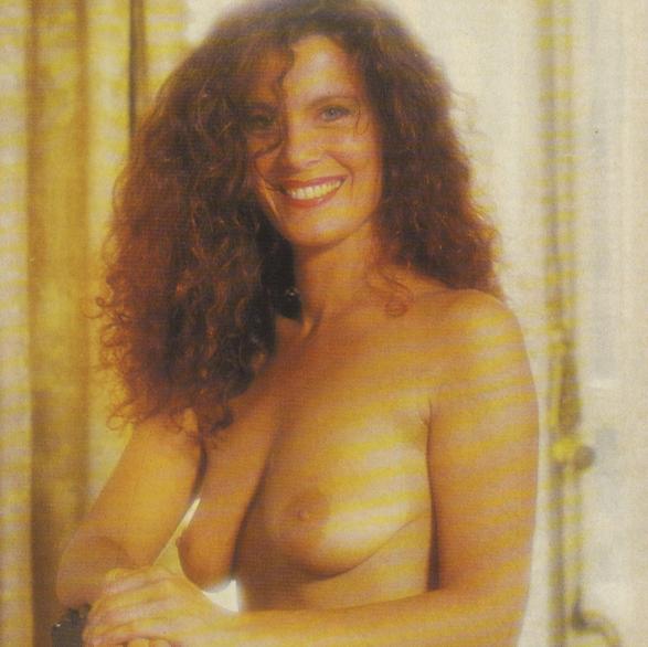 Katja Alemann tributo by hothousewife