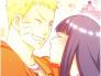 (Manga Naruto Hentai) Bridal Night Español