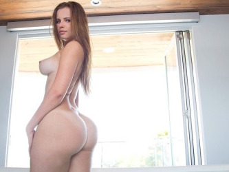 antoo super culona conocida post 8 poringa sexy girls photos