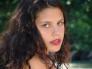 Lore en el Río Teen Latin