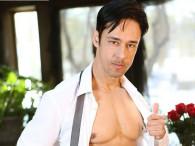 Machos del Porno Gay, HOY: Rafael Alencar
