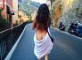 Las fotos filtradas de Abigail Spencer