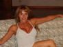 Sofy N....una señora muy hot!
