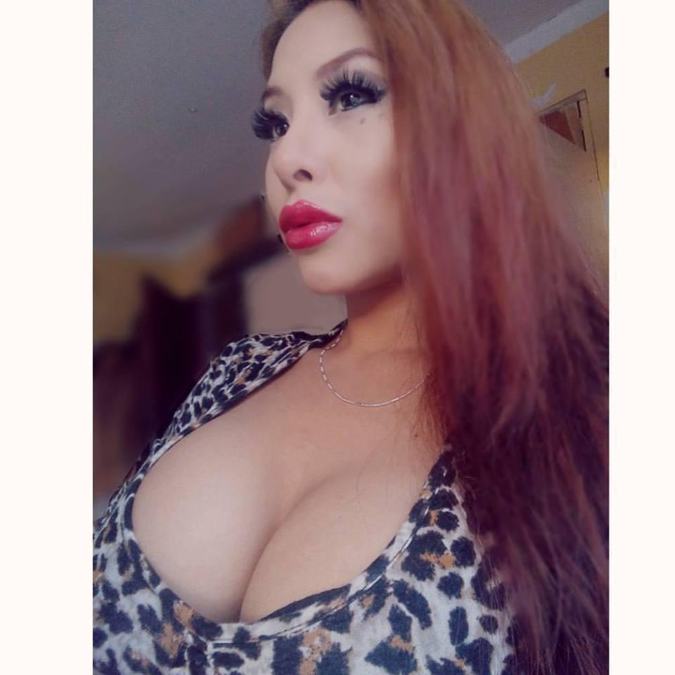 Nadia argenta super culona tetona parte 5