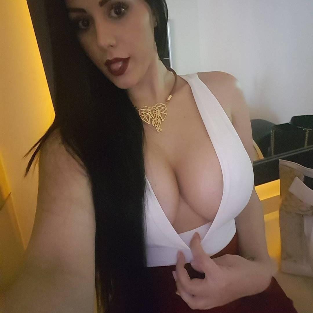 Paraguaya para el infarto (Gatito)