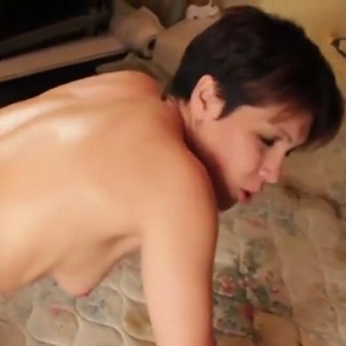 Gabriela morocha argentina fetichista del pete y anal