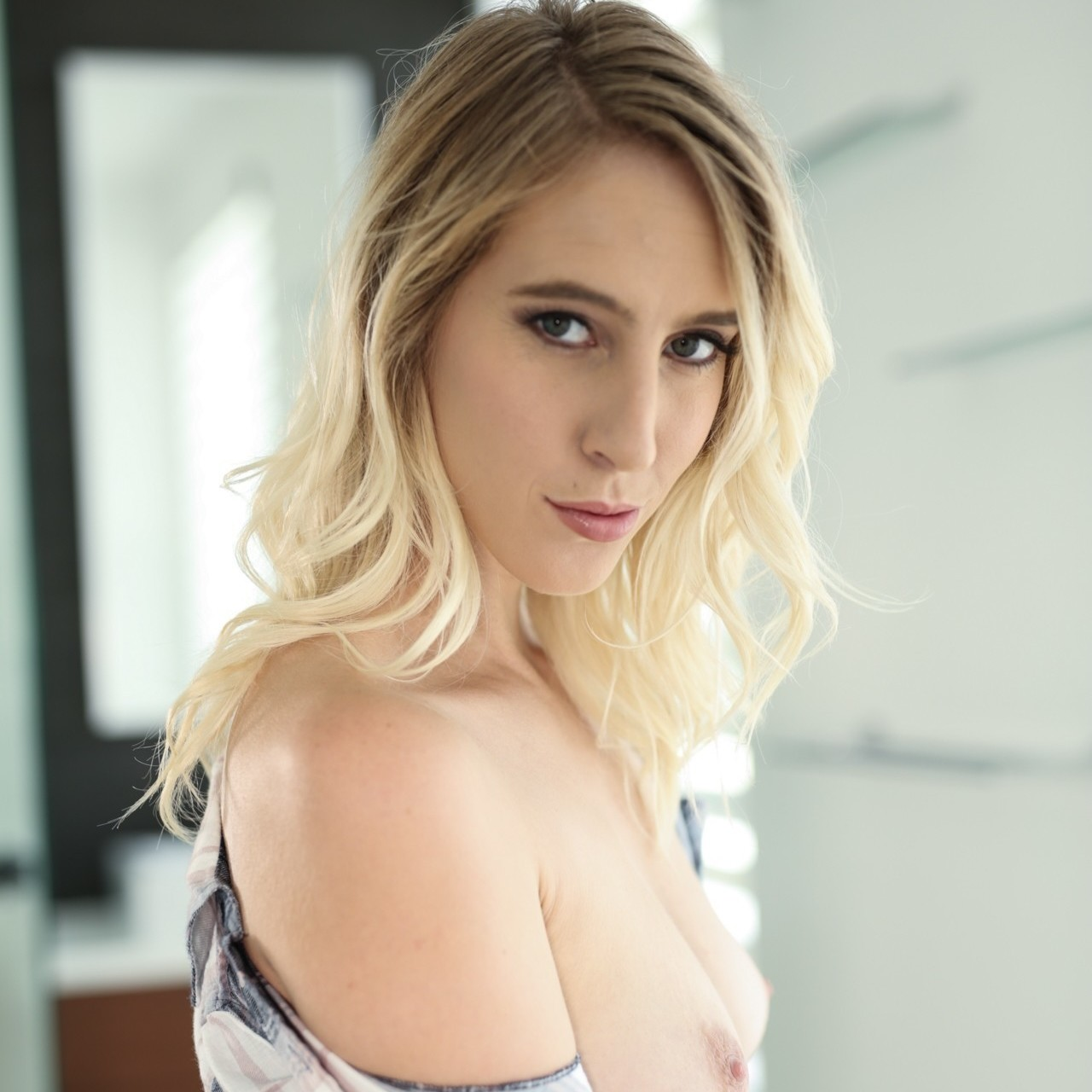 Top 100 Freeones 2017, Candence Lux