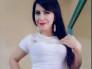 Lorena Cruz una Hondureña