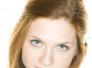 Ginevra Weasley (Bonnie Wright)