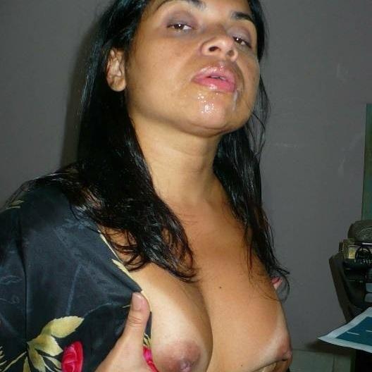 mamas maduras