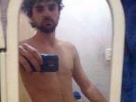 Gays de Argentina, fotos amateur 9.