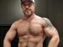 odisea de musculos