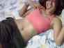 Camila pendeja hermosa (amateur)