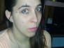 Isabel trola madurita de Florencio Varela 33 años