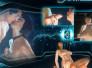 Neva Bundle Edition [Virtual Lust]