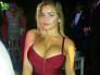 Anastasia Kvitko (esta tiene demasiado de todos lados) :P
