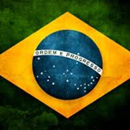 Porno amateur brasileño en XVideos (estreno)