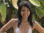 Carolina Lopez, otra nena latina