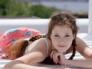 Heidi Romanova GIFs y videos