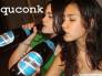 quconk (gracias)