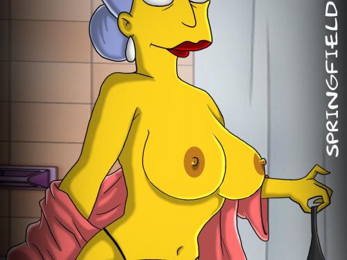 prostitutas en lovoo los simpsons prostitutas