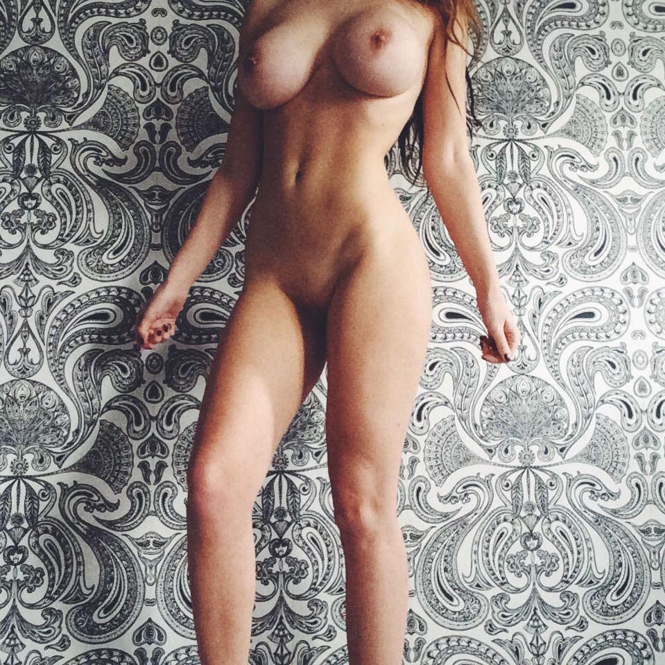 Una modelo muy putaa 😮