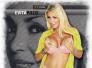 Zia Evita (Incesto Italiano)
