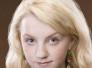 Evanna Patricia Lynch (Luna Lovegood)