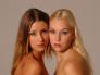 hermosas modelos en trio adolescente re putas