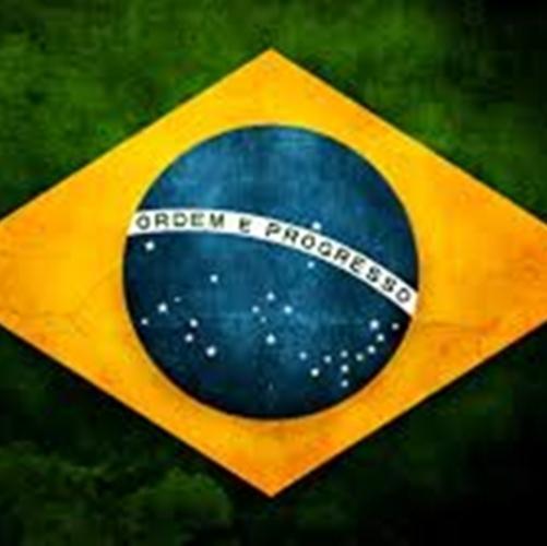 Más porno amateur de Brasil 2