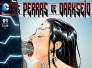 Las perras de Darkseid 1-2-3, Coleccion