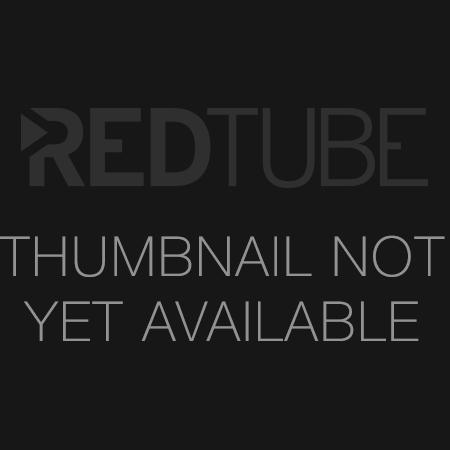 videos xxx