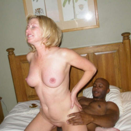 parejas Cuckold