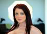 Sophie Dee (Imagenes, Gif y Videos)