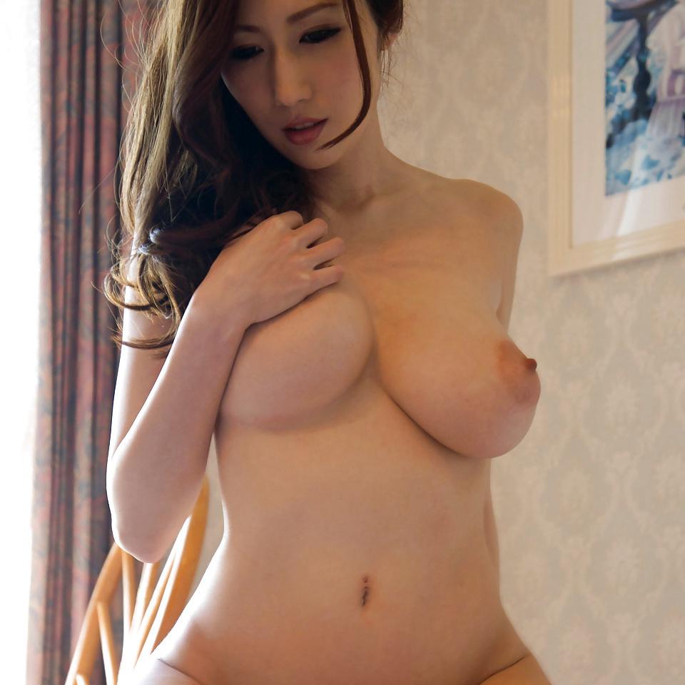 Asian variaditas 33