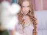 Bellas jovencitas: Milena D