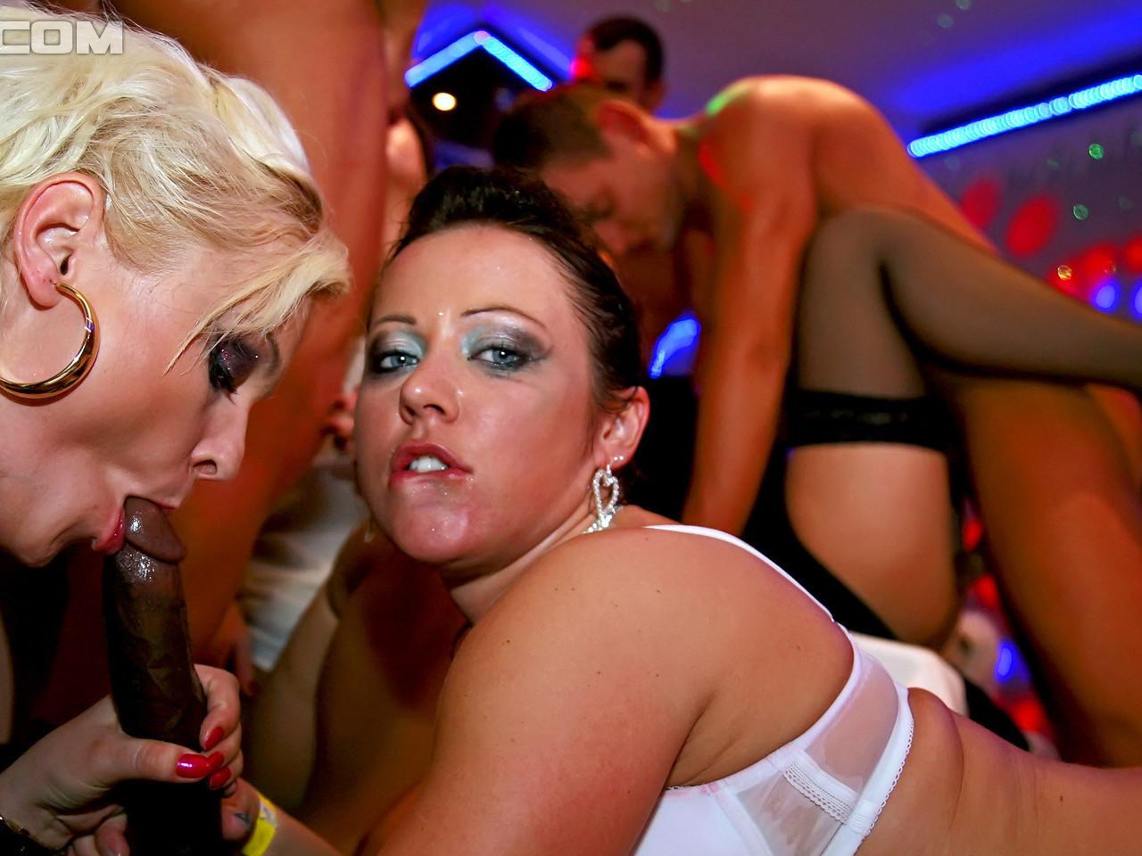 prostitutas villanueva de la serena pasion travestis prostitutas