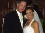 Se casaron.. y asi pasaron su luna de miel - Parte 3