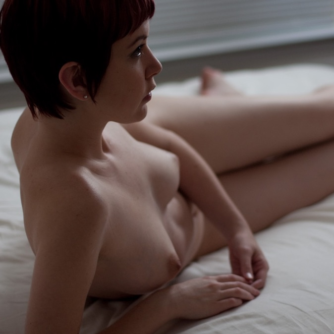Kittenivy Suicide, Sure you wanna wake me up_